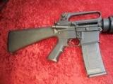 "Colt Sporter Match HBAR Pre-Ban semi-auto .223 rifle w/ 20"" Threaded Barrel--LOWER PRICE!! - 10 of 14"