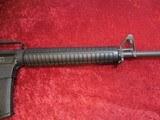 "Colt Sporter Match HBAR Pre-Ban semi-auto .223 rifle w/ 20"" Threaded Barrel--LOWER PRICE!! - 11 of 14"