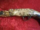 """TriStar Viper Max 12 ga (3-1/2"""") CAMO Shotgun 30"""" bbl NEW #24188--ON SALE!! - 7 of 7"""