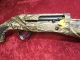 """TriStar Viper Max 12 ga (3-1/2"""") CAMO Shotgun 30"""" bbl NEW #24188--ON SALE!! - 3 of 7"""