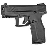 """Taurus TX22 semi-auto pistol .22 lr 4"""" bbl 10-rd (2) mags NEW #1-TX22341-10 - 3 of 3"""