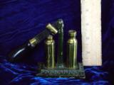 16 bore caper de caper, Antique English - 1 of 1