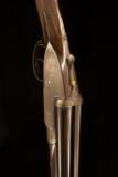 Flli Piotti 20 gauge sidelock with fabulous engraving - 9 of 12