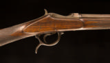 Adams & Co. of Finsbury Place South London Rook rifle - 3 of 7