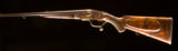 James Purdey double rifle in .303 British - In superb condition in its makers oak & leather caseExquisite! - 3 of 11