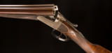 Edward Anson and Co. (Famous gun designer for Westley Richards) in its makers case in very nice condition - 1 of 8