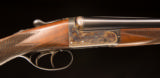 Webley & Scott 20g. in near new condition........!