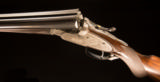 Walter Betts High grade English live pigeon gun