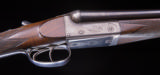 A.J. Rudd ~ No! Not Rude, Rudd! ~ Ok, this is a new one to me but what it is a great little British 20 gauge! - 2 of 10
