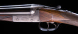 A.J. Rudd ~ No! Not Rude, Rudd! ~ Ok, this is a new one to me but what it is a great little British 20 gauge! - 5 of 10