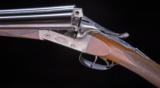 A.J. Rudd ~ No! Not Rude, Rudd! ~ Ok, this is a new one to me but what it is a great little British 20 gauge! - 4 of 10