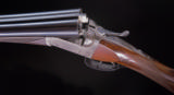 William Evans of London 16g. Game gun ~ a prime example of elegant simplicity - 4 of 6