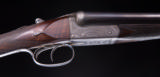 William Evans