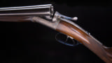 James MacNaughton 28g Round action ~ Rare of the Rare and oh so sweet!