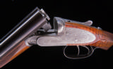 James Purdey Classic Self Opening Sidelock with great dimensions - 6 of 8