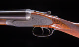 James Purdey Classic Self Opening Sidelock with great dimensions - 5 of 8