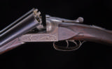 Thomas Turner 12g. ~ Would make a great little woods gun - 6 of 9