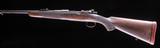 W.J. Jeffery Classic .333 Safari Rifle - 1 of 8