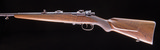 Classic Oberndorf Mauser in 8x57 ~ A Classic Sporting 98 ~ Sale price and includes free shipping!