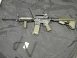 DPMS Panther Special Magpul Edition 5.56 - 1 of 5