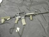 DPMS Panther Special Magpul Edition 5.56 - 5 of 5