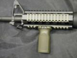 DPMS Panther Special Magpul Edition 5.56 - 4 of 5