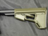 DPMS Panther Special Magpul Edition 5.56 - 3 of 5