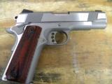 Colt Combat Commander 45ACP- 3 of 4
