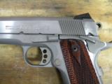 Colt Combat Commander 45ACP- 2 of 4