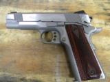 Colt Combat Commander 45ACP- 1 of 4