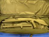 STOEGER P350 TACTICAL 12GA PUMP SHOTGUN ZOMBIE PACKAGE - 1 of 5