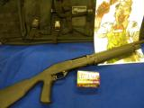 STOEGER P350 TACTICAL 12GA PUMP SHOTGUN ZOMBIE PACKAGE - 3 of 5