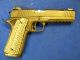 Rock Island Armory 1911