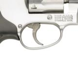 SMITH AND WESSON MODEL 63 22LR - 4 of 4