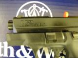 SMITH AND WESSON M&P SHIELD 9MM - 4 of 5