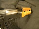 ZASTAVA M92PV AK-47 PISTOL 7.62X39 - 4 of 6