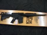 DPMS PANTHER ARMS LR-308 - 2 of 7