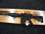 DPMS PANTHER ARMS LR-308 - 1 of 7