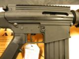 DPMS PANTHER ARMS LR-308 - 5 of 7