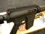 DPMS PANTHER ARMS LR-308 - 3 of 7