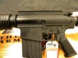 DPMS PANTHER ARMS LR-308 - 6 of 7
