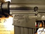 DPMS PANTHER ARMS LR-308 - 7 of 7