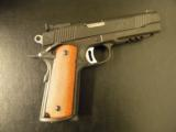 AMERICAN TACTICAL THUNDERBOLT 1911 .45ACP - 1 of 4