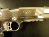 AMERICAN TACTICAL THUNDERBOLT SS 1911 .45ACP - 4 of 5