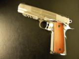 AMERICAN TACTICAL THUNDERBOLT SS 1911 .45ACP - 2 of 5