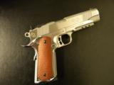 AMERICAN TACTICAL THUNDERBOLT SS 1911 .45ACP - 1 of 5
