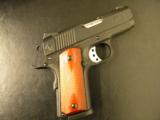 AMERICAN TACTICAL TITAN 1911 .45ACP - 1 of 5