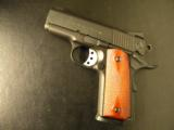 AMERICAN TACTICAL TITAN 1911 .45ACP - 2 of 5