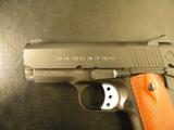 AMERICAN TACTICAL TITAN 1911 .45ACP - 5 of 5