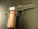 AMERICAN TACTICAL M1911 MILITARY .45ACP 1911 - 1 of 5